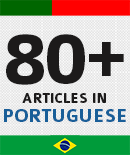 Creation articles in Portuguese