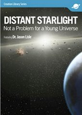 distant-starlight-_dvd_small