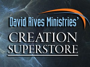 CreationSuperstoreButton01