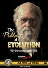 cd-pillars_of_evolution edit for websites