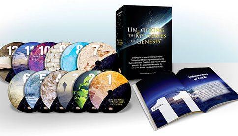 utmg-series-dvd