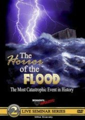 cd-horror_of_the_flood
