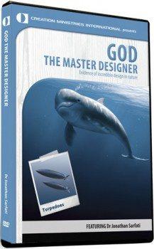30-9-610_God_the_Master_Designer__70614.1299790018.1280.1280 edit 01