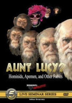 cd-aunt_lucy