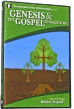 Gospel_ConnectionMobile