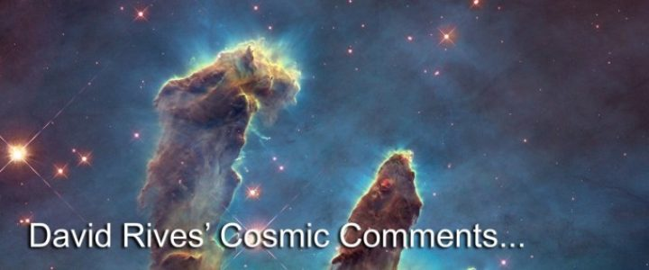 David Rives Cosmic Comments-2016-1-22-12.39.6.894 (Large)