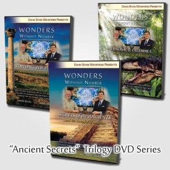 Secrets of Ancients Trilogy Transparent01-2015-10-13-10.19.19.189 (Large)