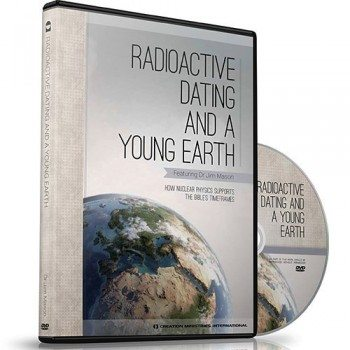 30-9-626-Radioactive-Dating-A-Young-Earth-2015-2-15-23.54.40.6-2015-2-16-0.02.32.524
