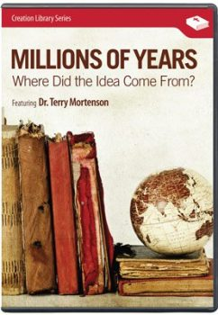 millions-of-years-dvd-terry-mortenson-aig