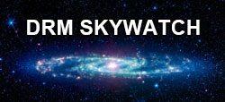 skywatchnew04