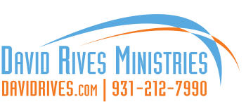 David Rives Ministries